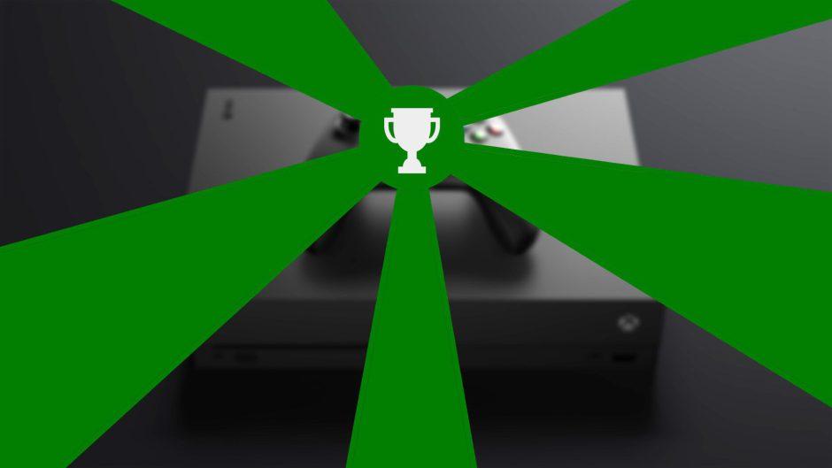 Todas las novedades de la actualización de Febrero de Xbox One