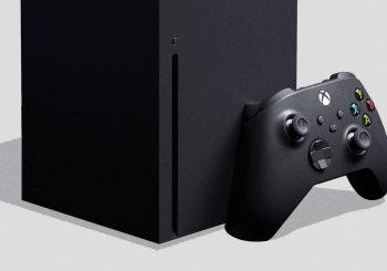 Xbox Series X: Quick Resume permite saltar rápidamente entre 6 y 12 juegos