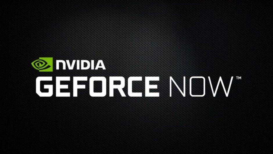 Nvidia ha añadido juegos a GeForce Now sin permiso de los desarrolladores