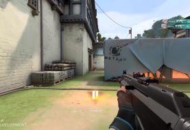 ¿Será Valorant el nombre del nuevo shooter de Riot Games?