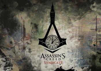 Assassin's Creed Syndicate será el próximo título gratis de la Epic Games Store