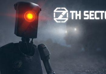 Análisis de 7th Sector