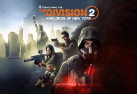 El corto animado de The Division 2: Warlords of New York nos presenta a nuestros enemigos