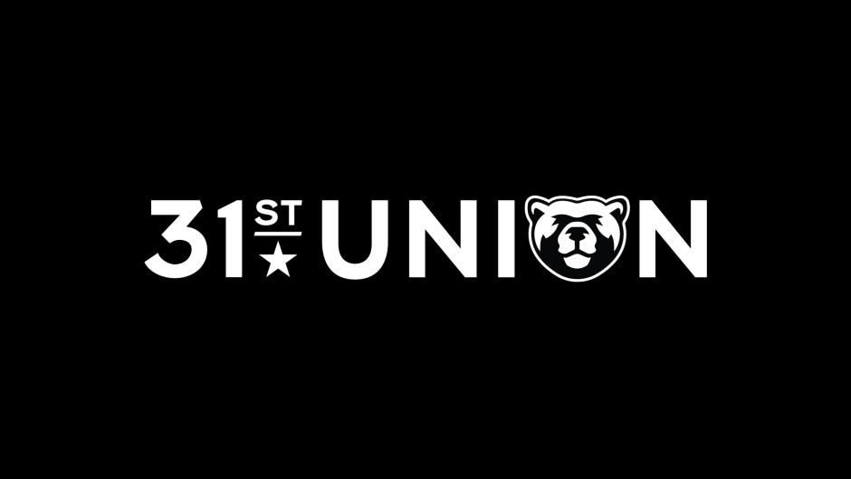 2K Sillicon Valley ya tiene nombre oficial: 31st Union