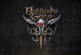 Así es el primer gameplay de Baldur's Gate 3