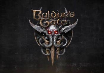 Baldur's Gate 3 mostrará su jugabilidad el 27 de febrero