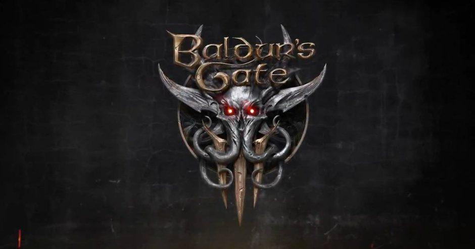 Baldur's Gate 3 podría llegar a early access este mismo 2020
