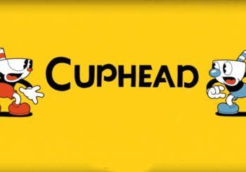 Cuphead podría no llegar a Xbox Game Pass tan pronto como pensamos