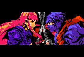 Disfruta de los primeros 11 minutos de gameplay de Cyber Shadow