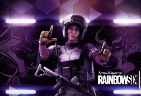 Rainbow Six Siege llegara a Xbox Series X de lanzamiento