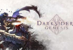 Un usuario consigue superar la campaña de Darksiders Genesis en menos de una hora