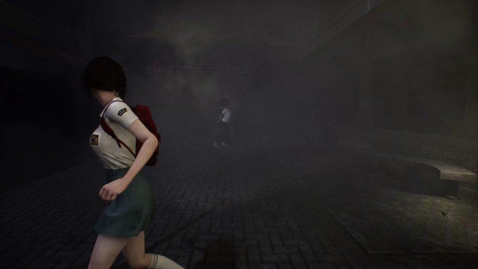 El terror de DreadOut 2 llegará a finales de febrero a PC