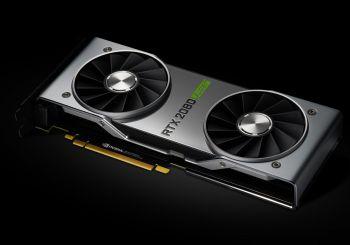 La GPU de Xbox Series X sería teoricamente más potente que una GeForce RTX 2080 Super