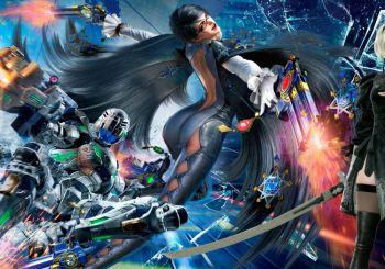 Project GG es el nombre del prometedor multiplataforma que autopublicará Platinum Games