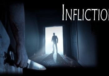 Análisis de Infliction: Extended Cut