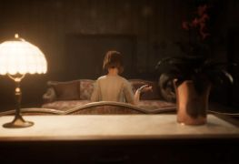 Siniestro tráiler de Remothered: Broken Porcelain para Xbox One