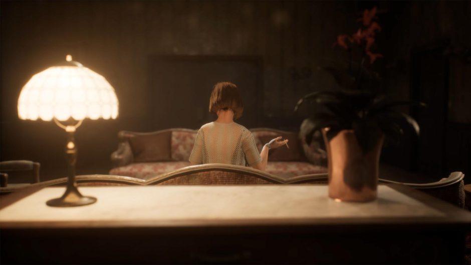 Espeluznante tráiler de Remothered: Broken Porcelain para Xbox One