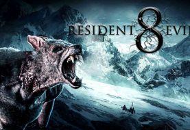 Capcom no habría alterado sus planes para Resident Evil 8