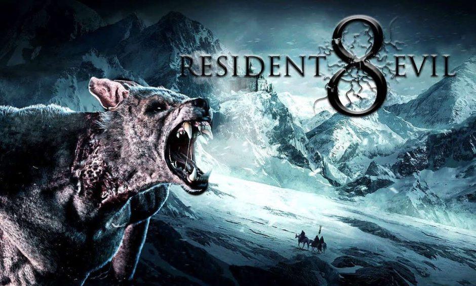 Resident Evil 8 podría ser un juego intergeneracional