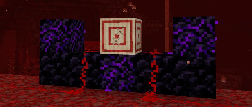 Snapshot y la nueva obsidiana