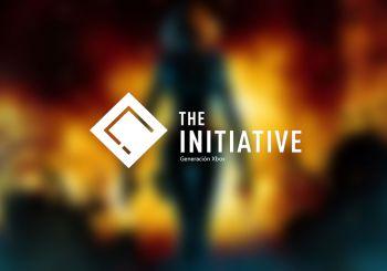 Phil Spencer se muestra encantado con los proyectos de Compulsion Games y The Initiative