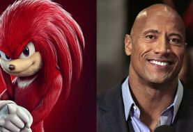 [Rumor] The Rock podría formar parte de la secuela de Sonic