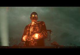 Zombie Army 4 celebra su buena acogida con un divertido nuevo trailer