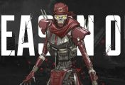 Impresiones de la temporada 4 de Apex Legends: Assimilation