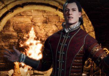 Baldur's Gate 3  no es posible en Xbox One, pero si en Xbox Series X