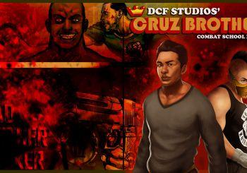 Análisis de Cruz Brothers