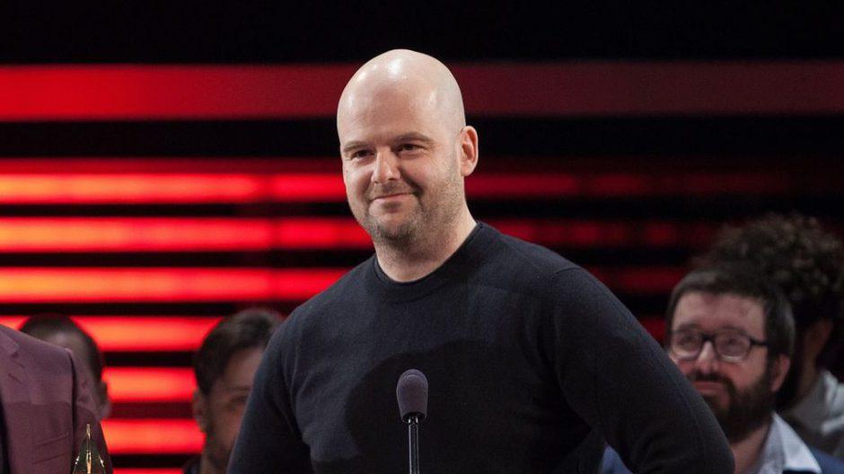Dan Houser, cofundador de Rockstar, crea su propio estudio