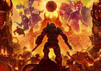 Doom Eternal cuenta con un nuevo trailer que resolverá toda duda