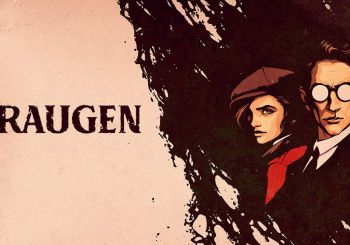 Análisis de Draugen