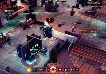 Element: Space llegará a Xbox One el 24 de marzo
