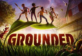 Grounded contará con un modo aracnofobía