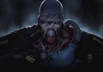 Ya lo hemos jugado: Impresiones finales de Resident Evil 3 Remake
