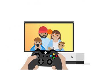 Xbox One: 5 consejos de oro que padres y jugadores deben conocer
