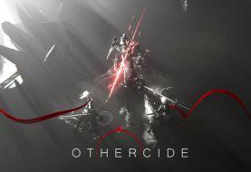 Focus anuncia Othercide, un nuevo RPG para este verano en Xbox One
