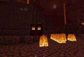 Nuevos detalles para la próxima gran actualización de Minecraft