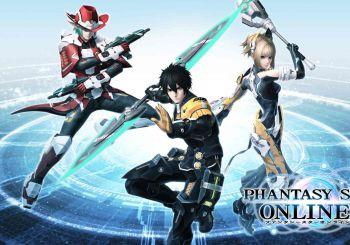 Phantasy Star Online 2 llegará a Steam y permitirá el juego cruzado con Xbox One