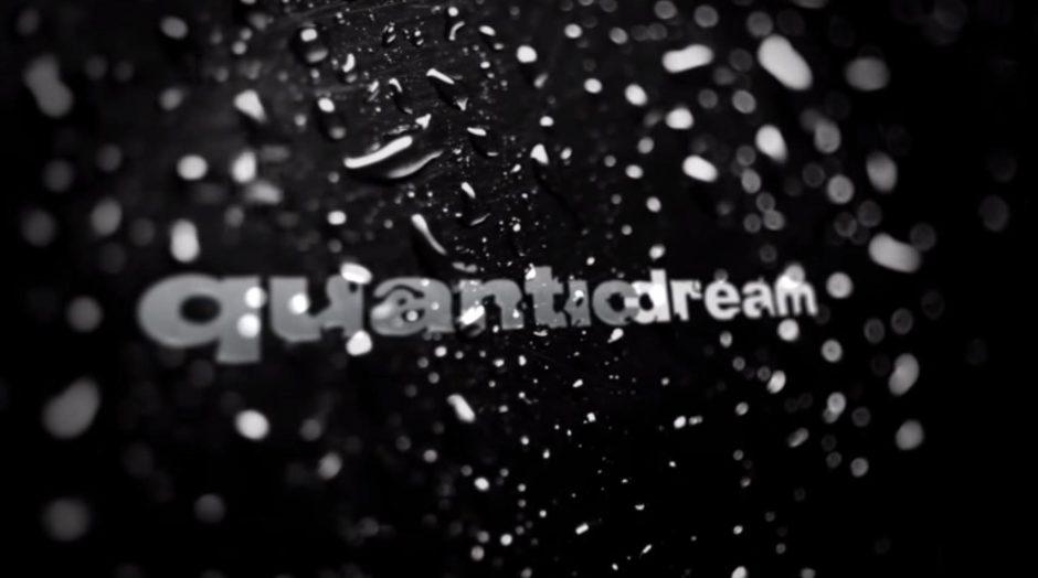 Quantic Dream anuncia su total independencia y habla de las plataformas de nueva generación