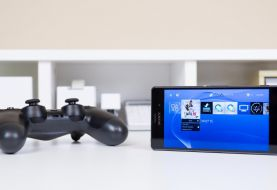 Sony pregunta sobre utilizar Playstation Remote Play en Xbox