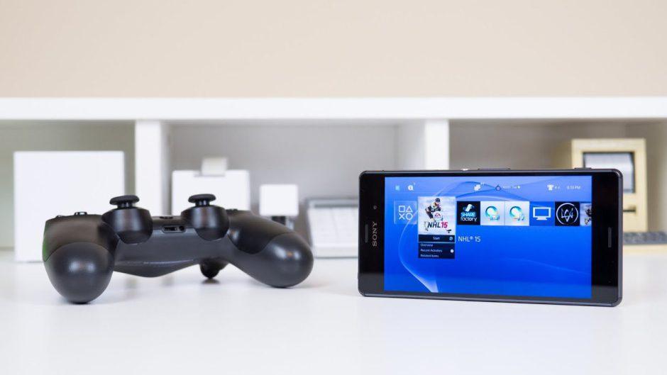 Sony pregunta sobre utilizar Playstation Remote Play en Xbox