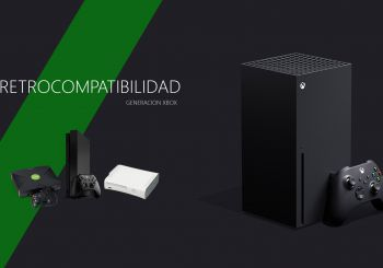 Podcast Generación Xbox #148 (Temporada 11)
