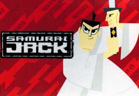 Nuevo juego de Samurai Jack confirmado para Xbox One