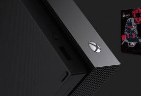 Descuentos en discos duros externos Seagate para Xbox One
