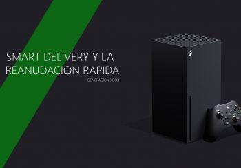 Asobo Studio destaca las bondades de Xbox Smart Delivery