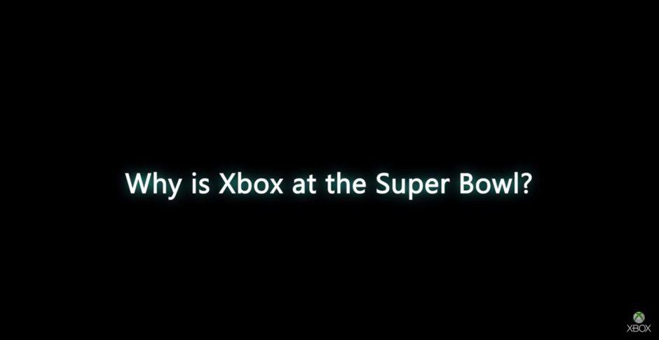 """Aaron Greenberg calienta la Super Bowl: """"Esperar lo inesperado"""""""
