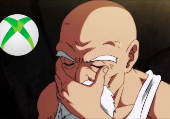 Que 4 años después se esté hablando de la compatibilidad entre sistemas Xbox como algo novedoso, indica que la prensa del videojuego tiene que reciclarse