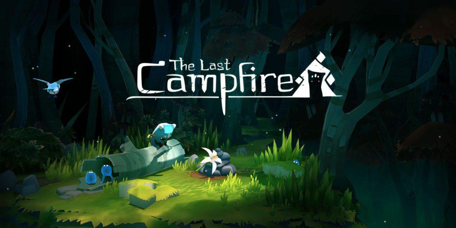 The Last Campfire llegará en verano a Xbox One
